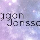 Maggan Jonsson – En blogg om mitt liv!