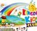 Kingdom Kids Club