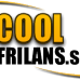 Cool Frilans