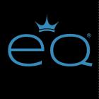 EQ Cigs Sverige