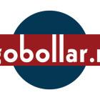 logobollar.net