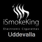iSmokeKing Uddevalla