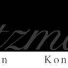 myritzman