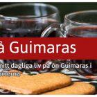 Glöggen på Guimaras