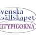 Svenska städsällskapet i Lund