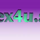 Sex4u.se