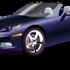 FordonFinans – Fordonsuppgifter och Lån