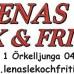 Lenas Lek Och Fritid