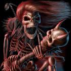 Deathmetallist