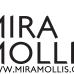 Miramollis.com