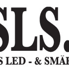 SLS – Stockholms led- & smärtspecialist